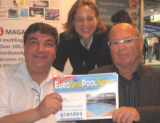 Besuch-bei-EUROSPAPOOLNEWS-1024x768
