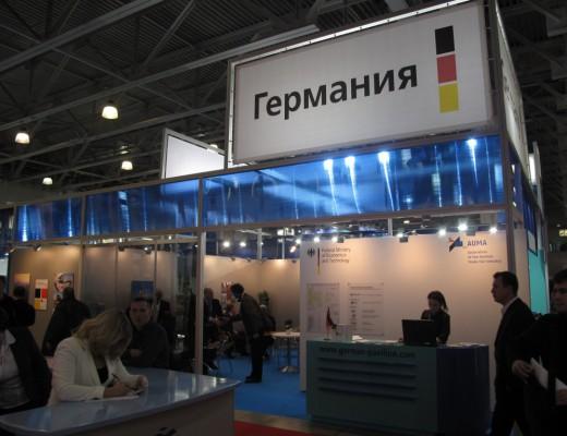 Moskau-1024x768