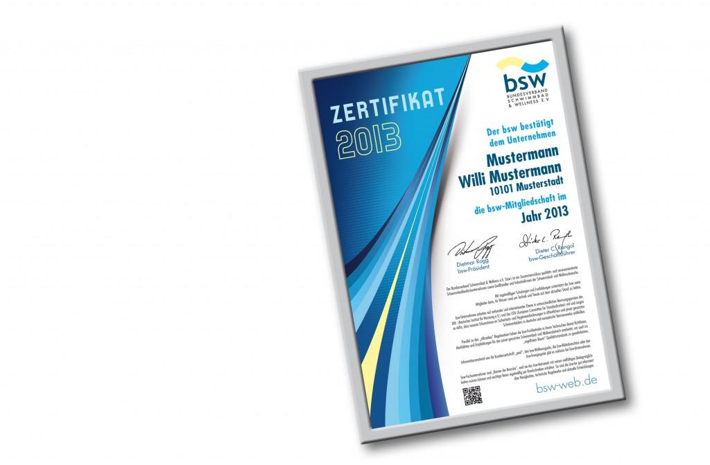 Zertifikat-1024x671