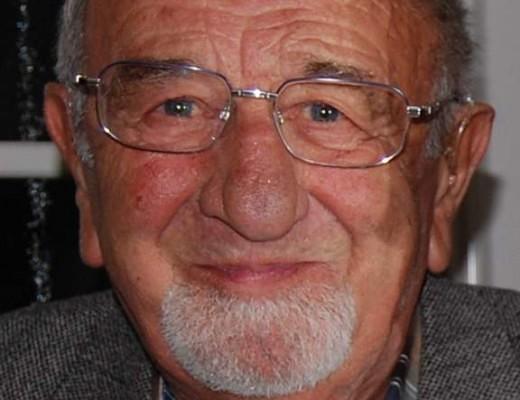 Robert Granderath