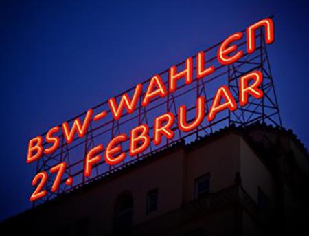 bsw-wahlen