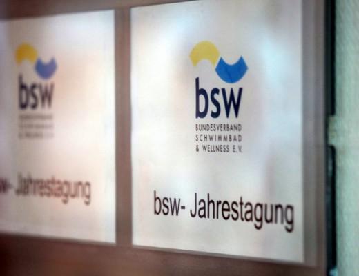 Berlin begrüßt bsw