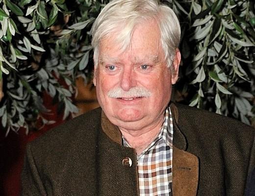 Jürgen E. Riepe