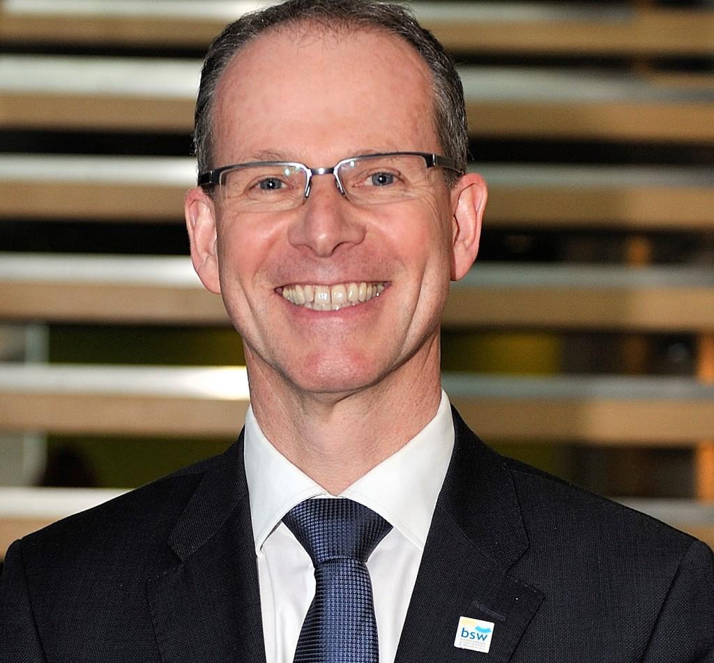 Dietmar Rogg