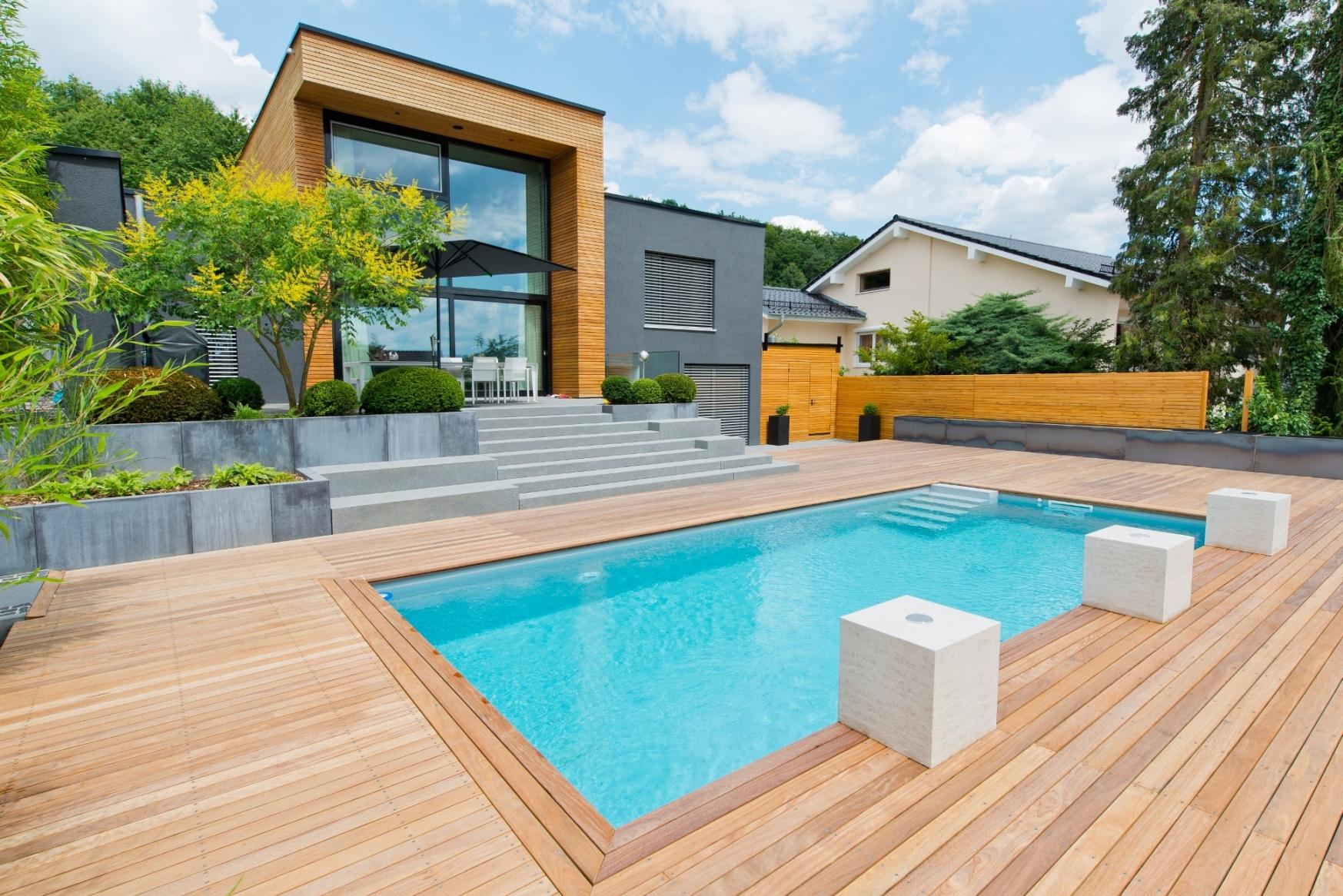 schwitzen sie noch oder schwimmen sie schon bsw. Black Bedroom Furniture Sets. Home Design Ideas