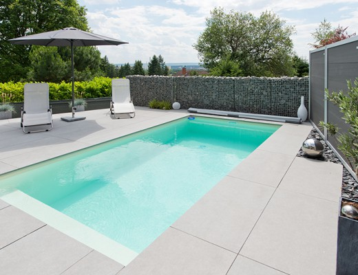 Beautiful Pool Konzept GmbH U0026 Co. KG, Haibach Great Ideas