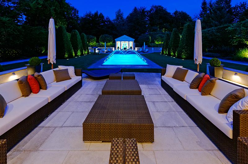 bsw awards die begehrten schwimmbad oskars bsw. Black Bedroom Furniture Sets. Home Design Ideas