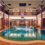 Hotelbad-3
