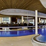 Hotelbad-4