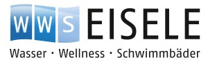 Logo-eisele-transparent-2-300x87