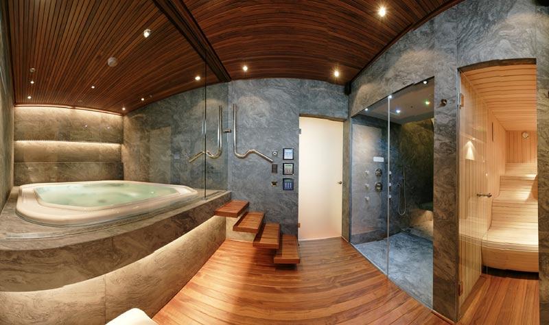 wellnessraum bsw. Black Bedroom Furniture Sets. Home Design Ideas