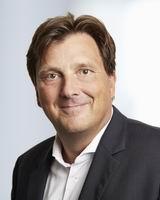 Martin Wiedemeyer