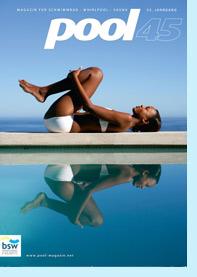 pool-magazin