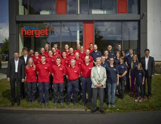 Internet Teamfoto_Herget