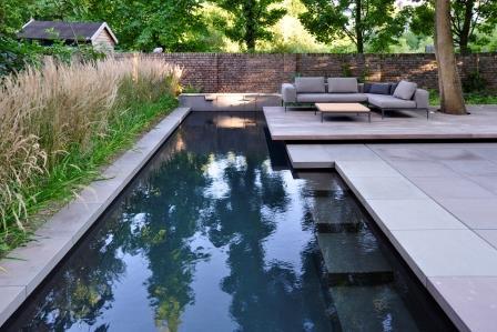 terramanus landschaftsarchitektur bonn bsw. Black Bedroom Furniture Sets. Home Design Ideas