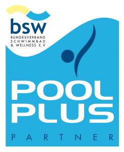 p2_Logo_PoolPlus_web