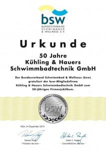 V1_Urkunde_KühlingHauers_50.