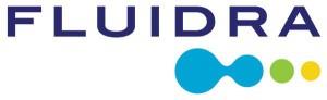 logo_fluidra_low