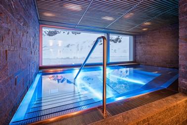 Vivell + co AG Schwimmbadtechnik, Kappel, Schweiz