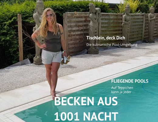Magazine Cover 02 (1)