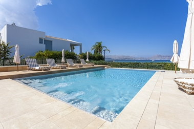 pool-aesthetics S.L., Ondara, Spanien