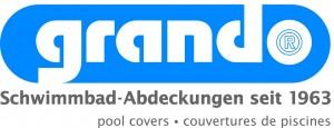 Grando-Logo_Vektordatei