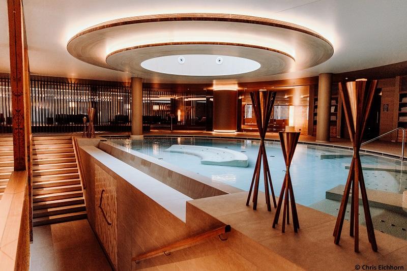 Hofer Group GmbH, St. Christina, Italien